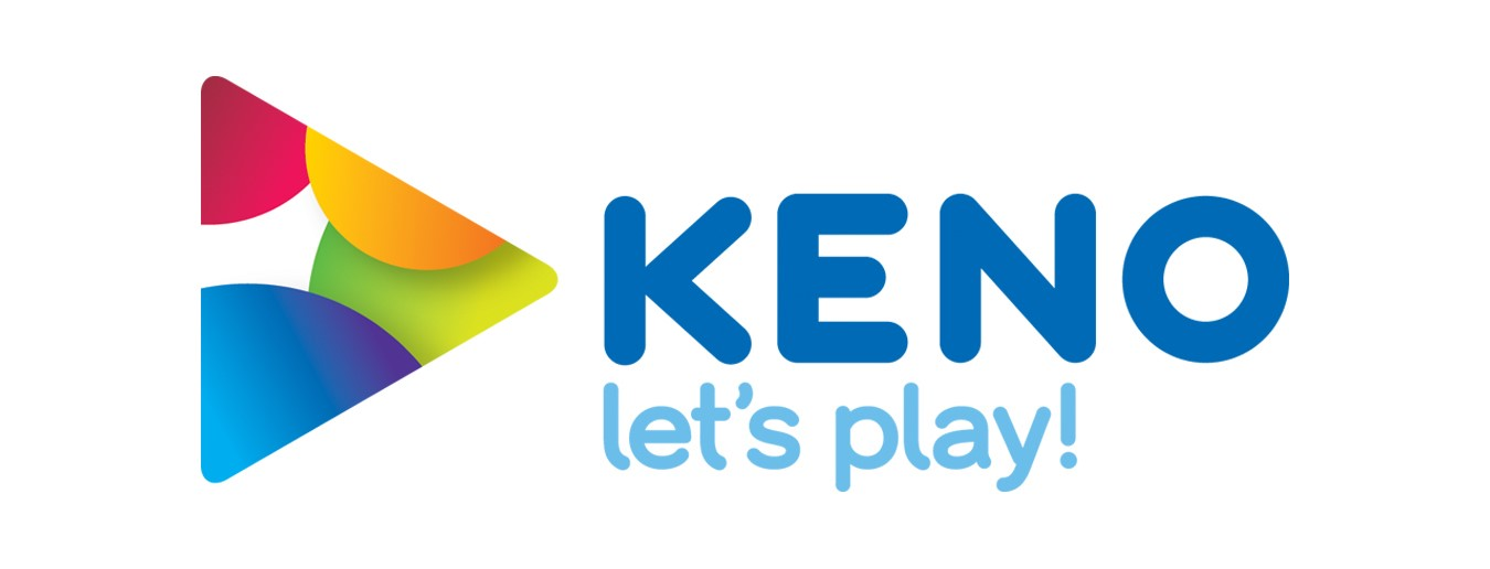 Bonus Keno Online – Play NetEnt's Bonus Keno Game for Free